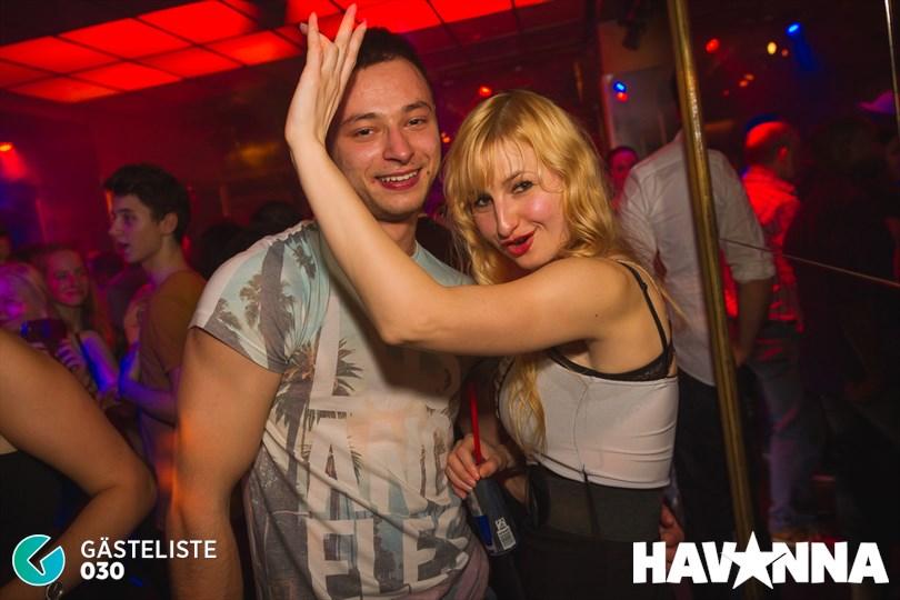 https://www.gaesteliste030.de/Partyfoto #82 Havanna Berlin vom 15.11.2014
