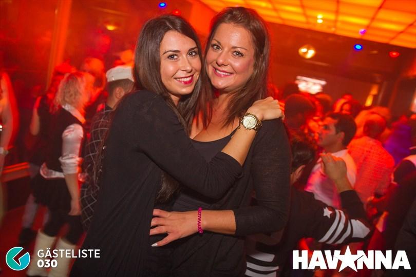 https://www.gaesteliste030.de/Partyfoto #21 Havanna Berlin vom 15.11.2014