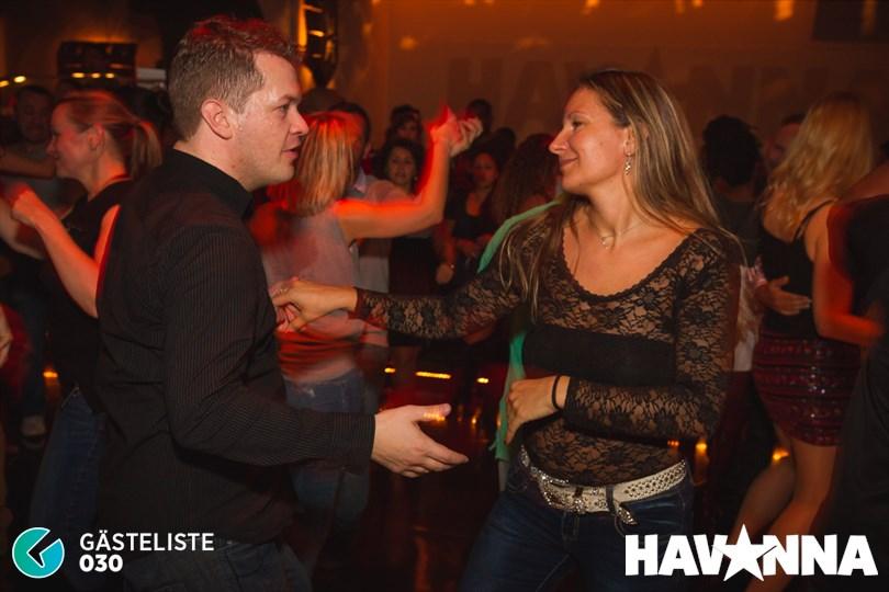 https://www.gaesteliste030.de/Partyfoto #37 Havanna Berlin vom 15.11.2014