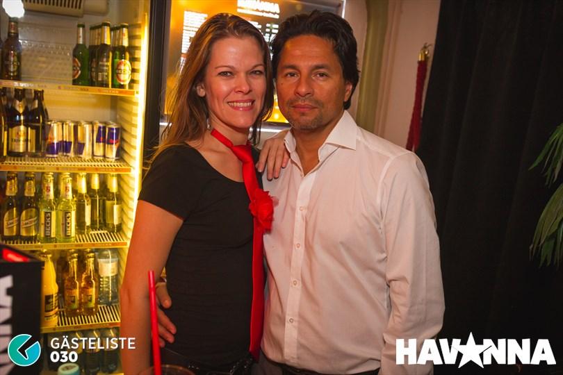 https://www.gaesteliste030.de/Partyfoto #81 Havanna Berlin vom 15.11.2014