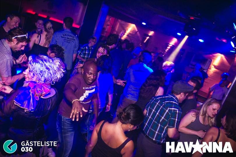 https://www.gaesteliste030.de/Partyfoto #23 Havanna Berlin vom 15.11.2014