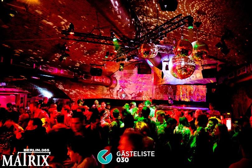 https://www.gaesteliste030.de/Partyfoto #69 Matrix Berlin vom 19.11.2014