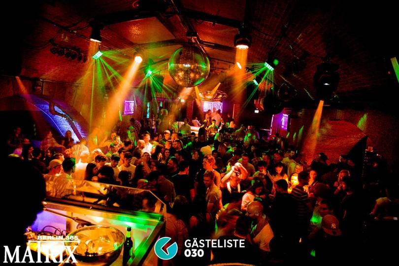 https://www.gaesteliste030.de/Partyfoto #28 Matrix Berlin vom 19.11.2014
