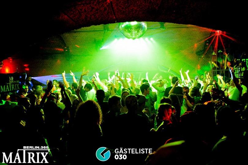 https://www.gaesteliste030.de/Partyfoto #74 Matrix Berlin vom 19.11.2014