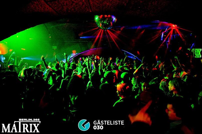 https://www.gaesteliste030.de/Partyfoto #2 Matrix Berlin vom 19.11.2014