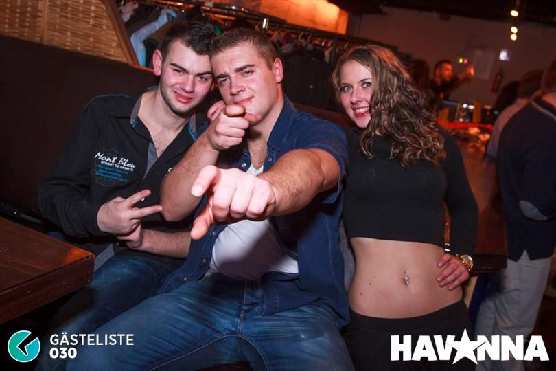 https://www.gaesteliste030.de/Partyfoto #20 Havanna Berlin vom 22.11.2014