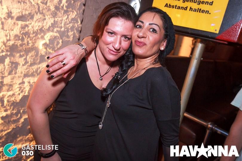 https://www.gaesteliste030.de/Partyfoto #52 Havanna Berlin vom 22.11.2014