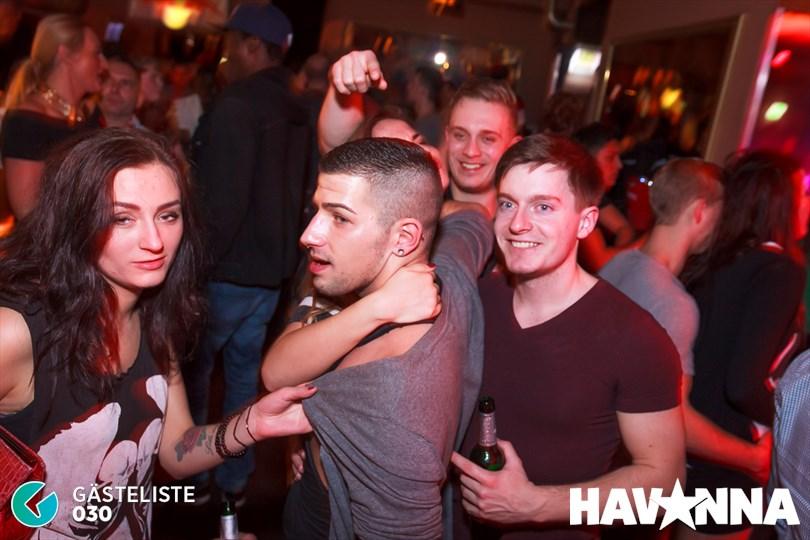https://www.gaesteliste030.de/Partyfoto #46 Havanna Berlin vom 22.11.2014