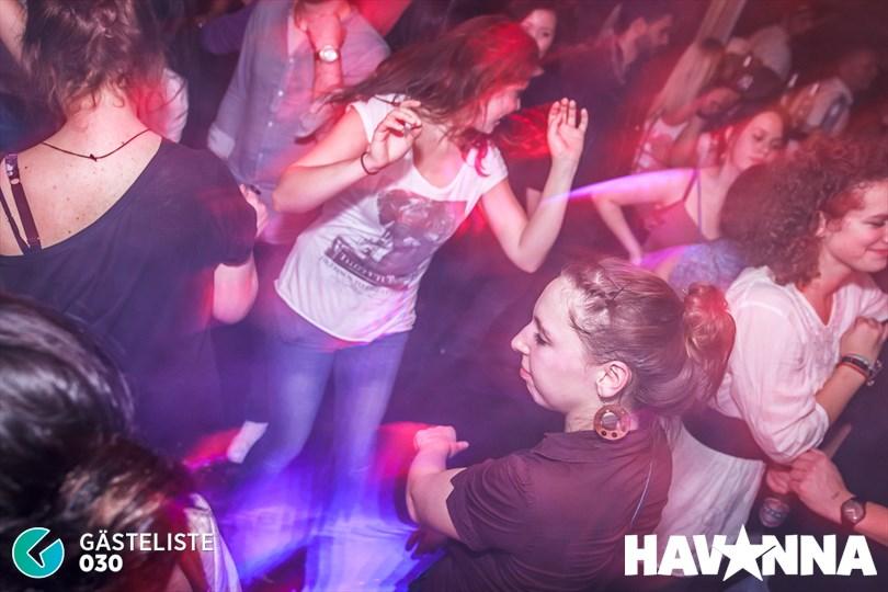 https://www.gaesteliste030.de/Partyfoto #38 Havanna Berlin vom 22.11.2014