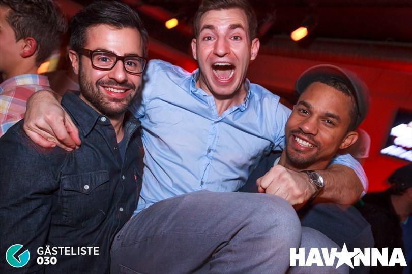 https://www.gaesteliste030.de/Partyfoto #21 Havanna Berlin vom 22.11.2014