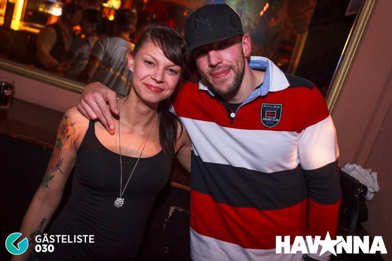 https://www.gaesteliste030.de/Partyfoto #47 Havanna Berlin vom 22.11.2014
