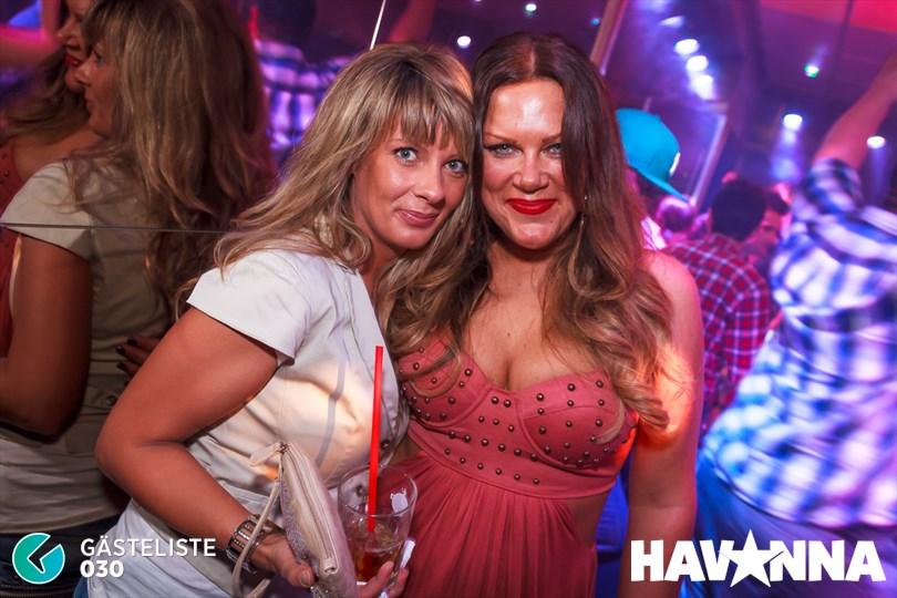 https://www.gaesteliste030.de/Partyfoto #48 Havanna Berlin vom 22.11.2014