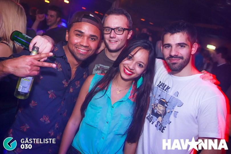 https://www.gaesteliste030.de/Partyfoto #66 Havanna Berlin vom 22.11.2014
