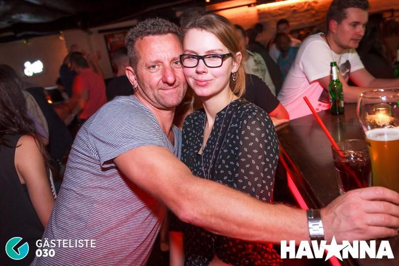 https://www.gaesteliste030.de/Partyfoto #70 Havanna Berlin vom 22.11.2014