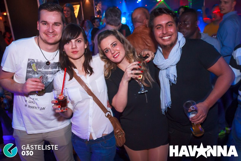 https://www.gaesteliste030.de/Partyfoto #54 Havanna Berlin vom 22.11.2014