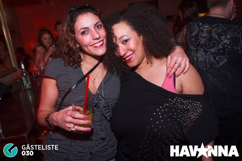 https://www.gaesteliste030.de/Partyfoto #84 Havanna Berlin vom 22.11.2014