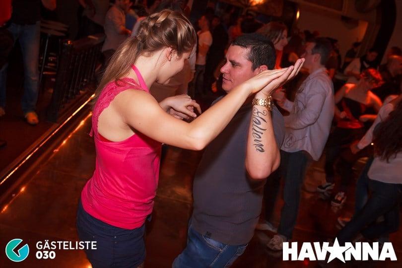 https://www.gaesteliste030.de/Partyfoto #8 Havanna Berlin vom 22.11.2014