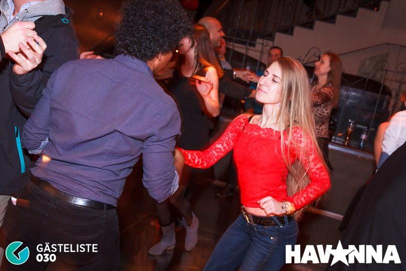 https://www.gaesteliste030.de/Partyfoto #60 Havanna Berlin vom 22.11.2014