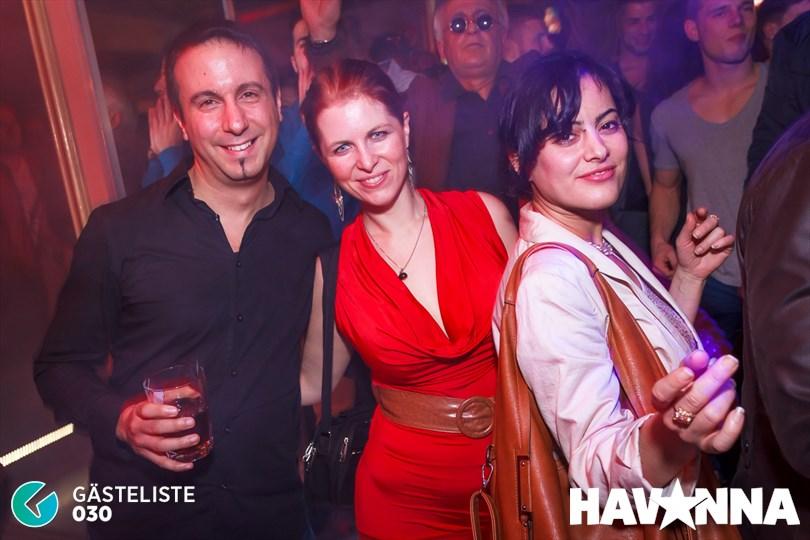 https://www.gaesteliste030.de/Partyfoto #39 Havanna Berlin vom 22.11.2014