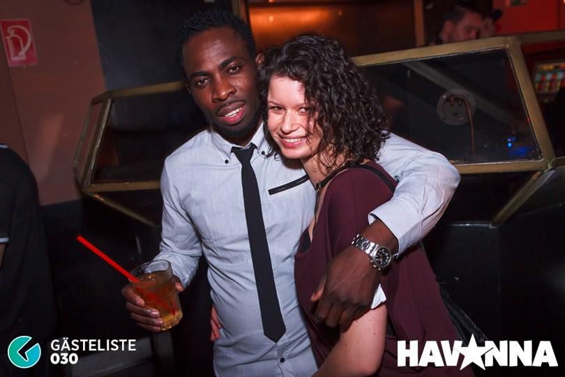 https://www.gaesteliste030.de/Partyfoto #22 Havanna Berlin vom 22.11.2014