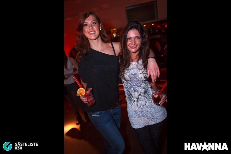 https://www.gaesteliste030.de/Partyfoto #50 Havanna Berlin vom 22.11.2014