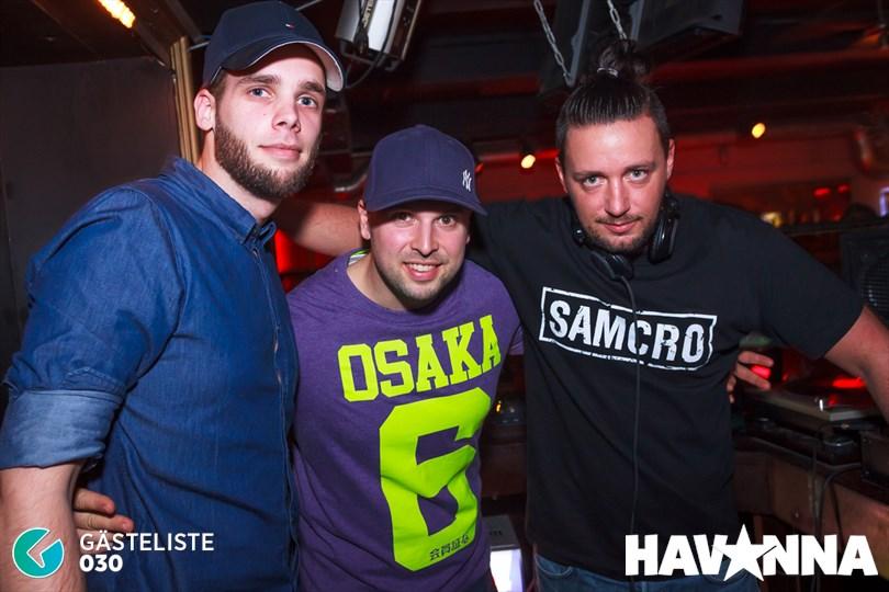https://www.gaesteliste030.de/Partyfoto #88 Havanna Berlin vom 22.11.2014