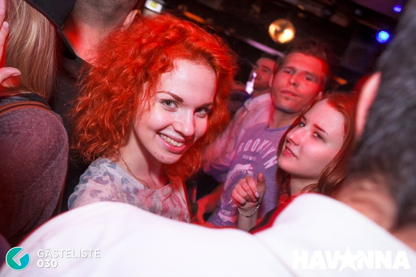 https://www.gaesteliste030.de/Partyfoto #76 Havanna Berlin vom 22.11.2014