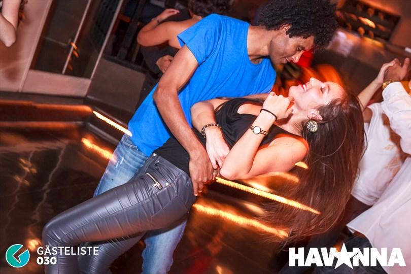 https://www.gaesteliste030.de/Partyfoto #1 Havanna Berlin vom 22.11.2014