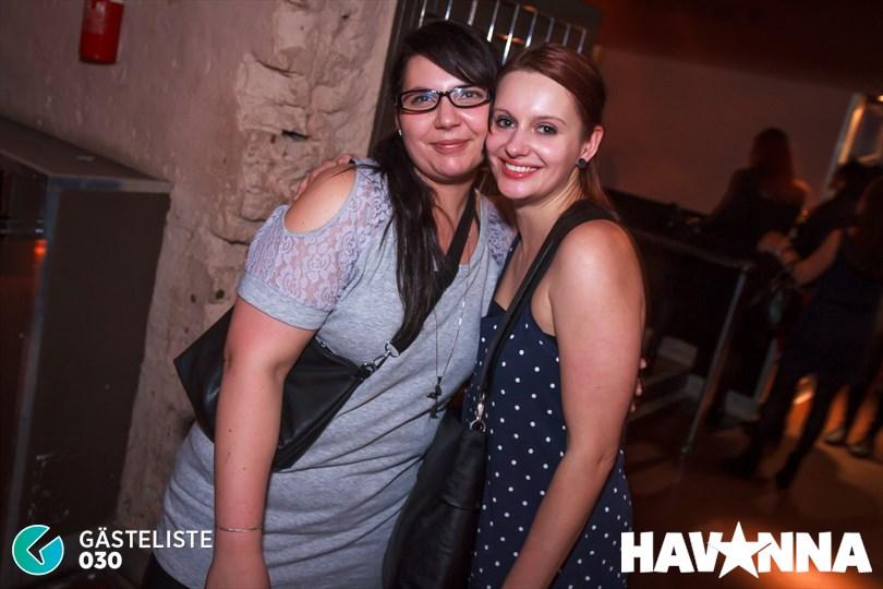 https://www.gaesteliste030.de/Partyfoto #72 Havanna Berlin vom 22.11.2014