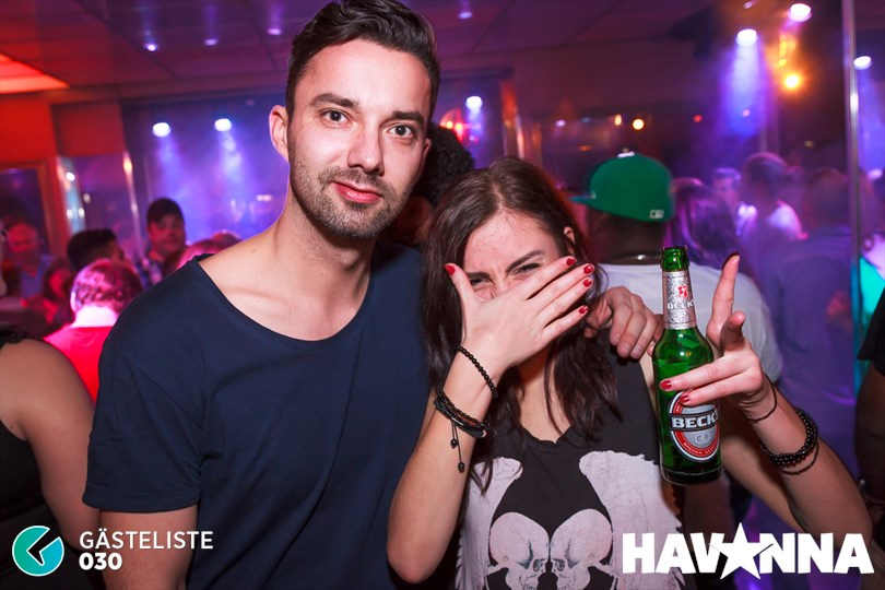 https://www.gaesteliste030.de/Partyfoto #86 Havanna Berlin vom 22.11.2014