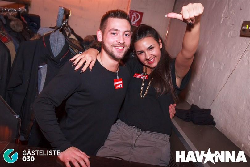 https://www.gaesteliste030.de/Partyfoto #7 Havanna Berlin vom 22.11.2014
