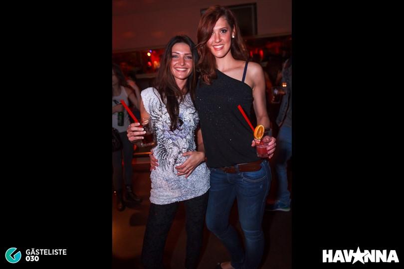 https://www.gaesteliste030.de/Partyfoto #25 Havanna Berlin vom 22.11.2014