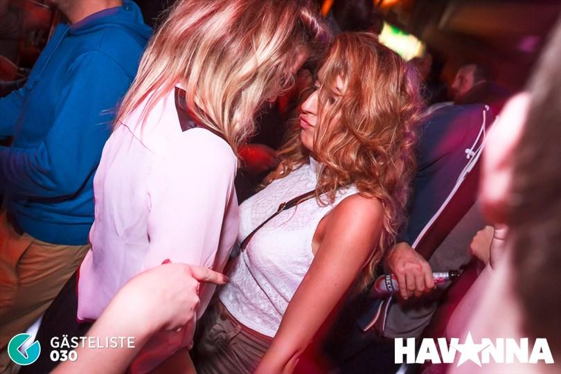 https://www.gaesteliste030.de/Partyfoto #13 Havanna Berlin vom 22.11.2014