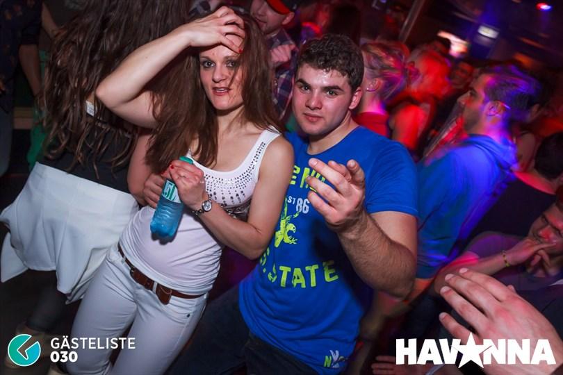 https://www.gaesteliste030.de/Partyfoto #83 Havanna Berlin vom 22.11.2014