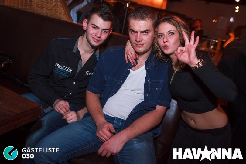 https://www.gaesteliste030.de/Partyfoto #19 Havanna Berlin vom 22.11.2014