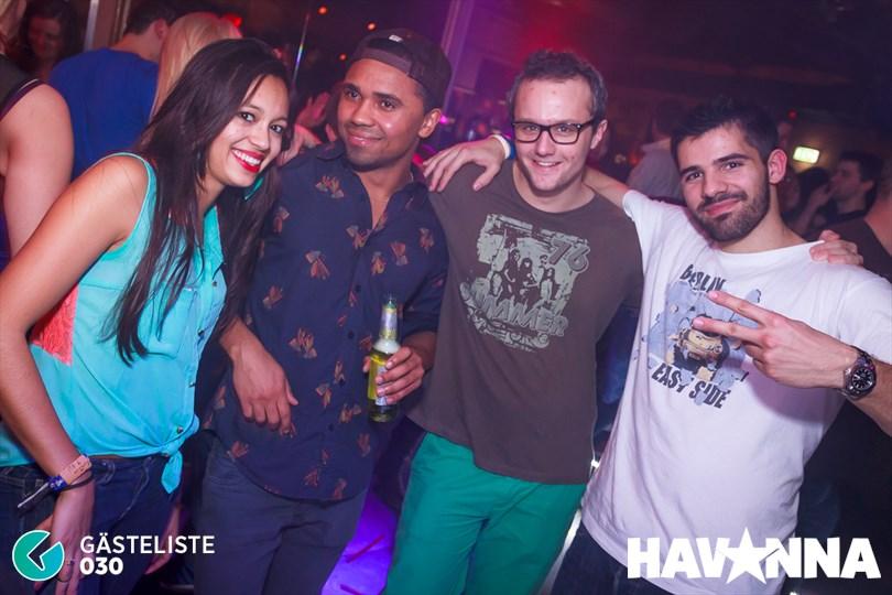 https://www.gaesteliste030.de/Partyfoto #65 Havanna Berlin vom 22.11.2014