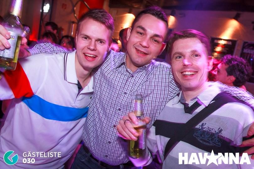 https://www.gaesteliste030.de/Partyfoto #55 Havanna Berlin vom 22.11.2014