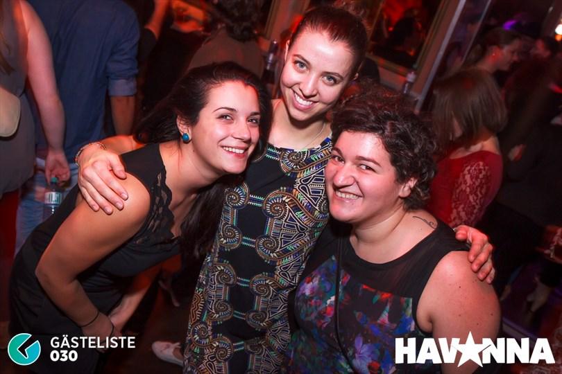 https://www.gaesteliste030.de/Partyfoto #28 Havanna Berlin vom 22.11.2014