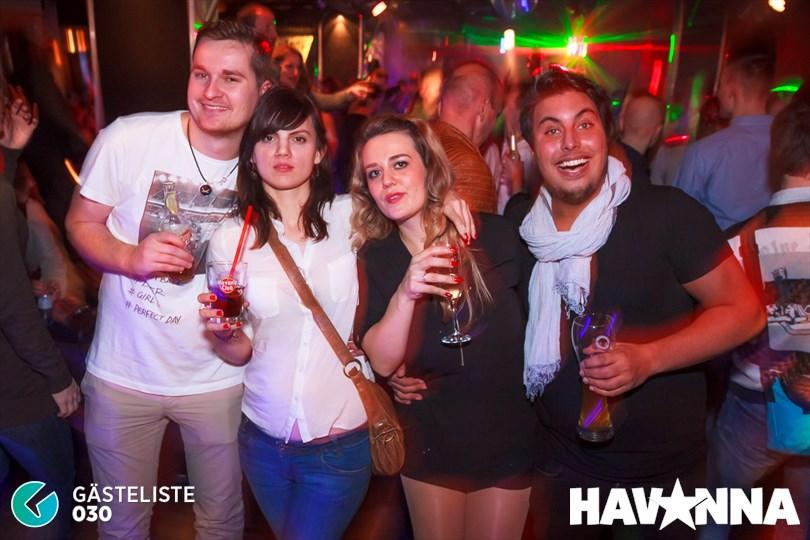 https://www.gaesteliste030.de/Partyfoto #53 Havanna Berlin vom 22.11.2014