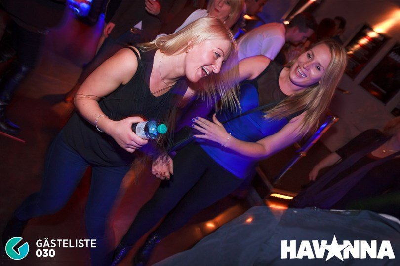https://www.gaesteliste030.de/Partyfoto #10 Havanna Berlin vom 22.11.2014
