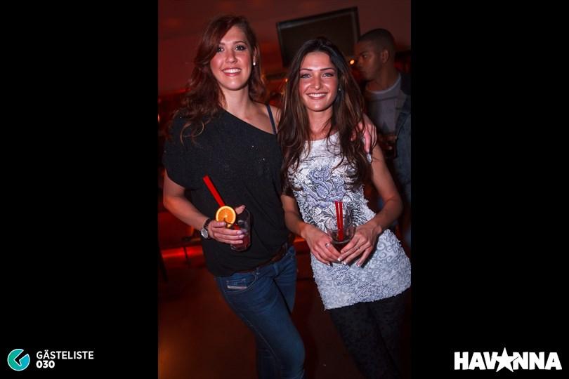 https://www.gaesteliste030.de/Partyfoto #4 Havanna Berlin vom 22.11.2014