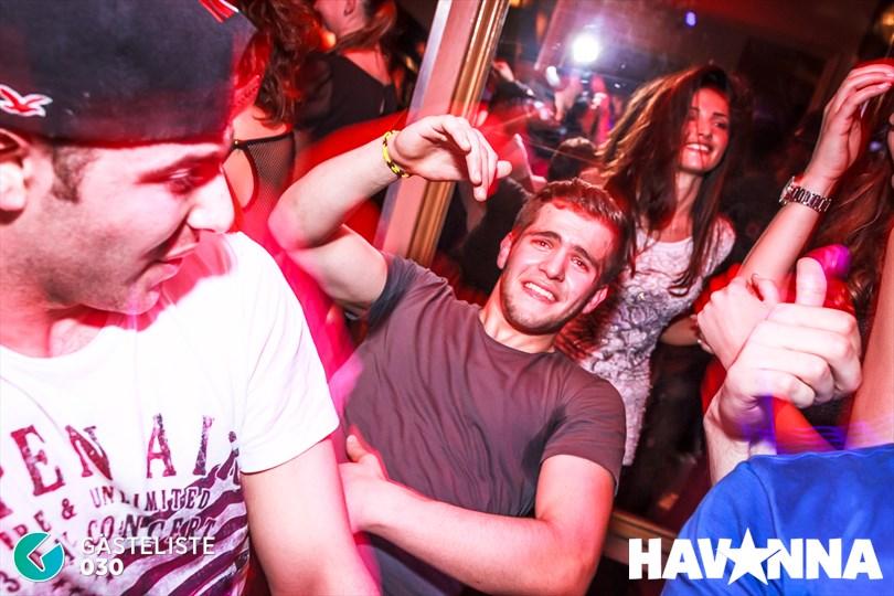https://www.gaesteliste030.de/Partyfoto #75 Havanna Berlin vom 22.11.2014