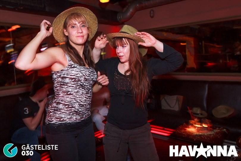 https://www.gaesteliste030.de/Partyfoto #45 Havanna Berlin vom 22.11.2014