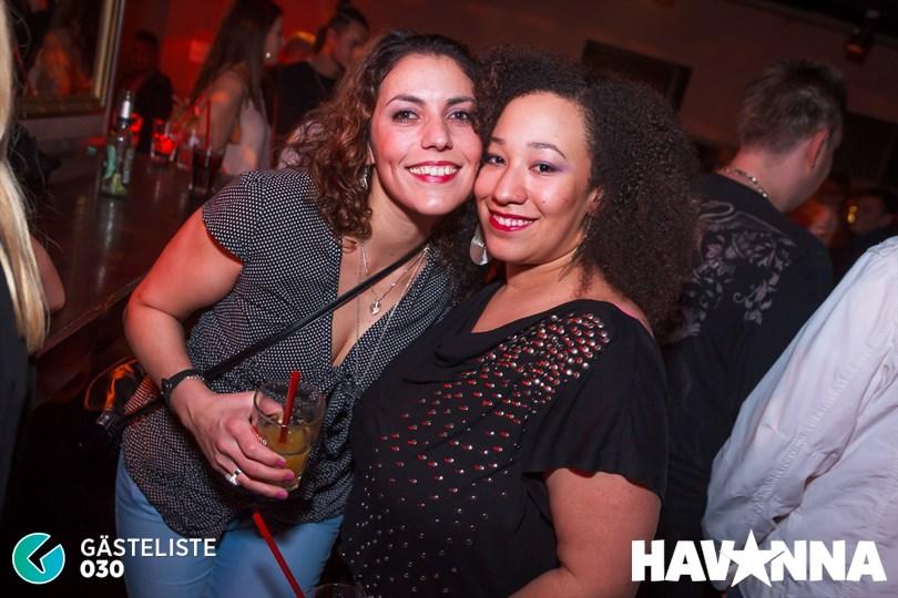https://www.gaesteliste030.de/Partyfoto #17 Havanna Berlin vom 22.11.2014