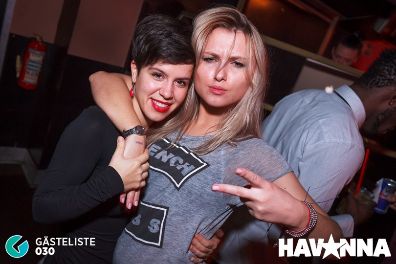 https://www.gaesteliste030.de/Partyfoto #31 Havanna Berlin vom 22.11.2014