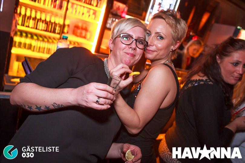 https://www.gaesteliste030.de/Partyfoto #36 Havanna Berlin vom 22.11.2014