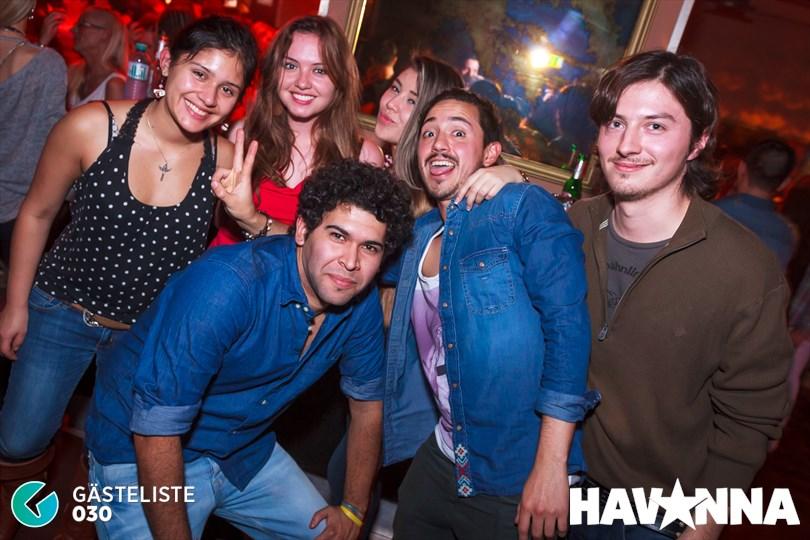 https://www.gaesteliste030.de/Partyfoto #32 Havanna Berlin vom 22.11.2014