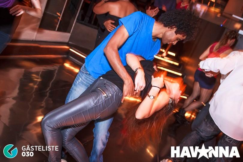https://www.gaesteliste030.de/Partyfoto #63 Havanna Berlin vom 22.11.2014