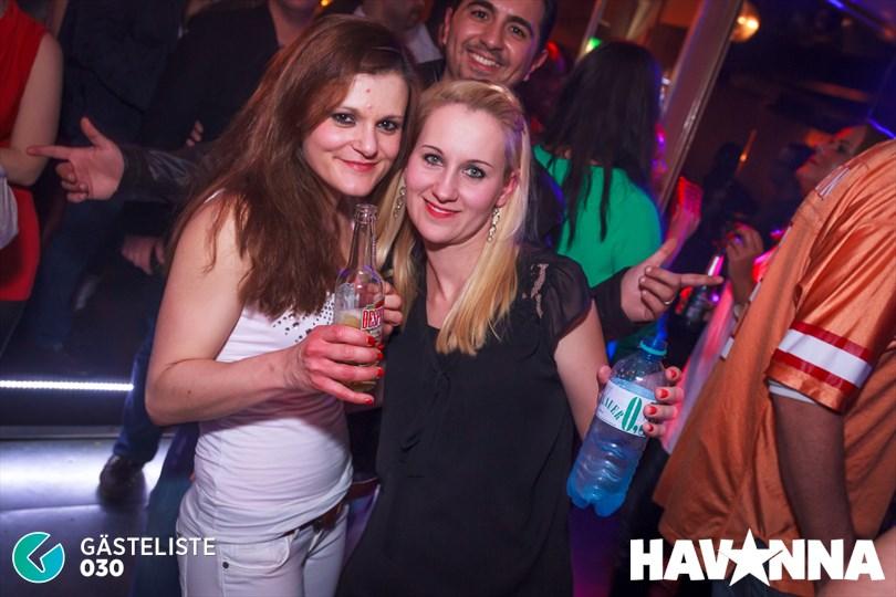 https://www.gaesteliste030.de/Partyfoto #40 Havanna Berlin vom 22.11.2014