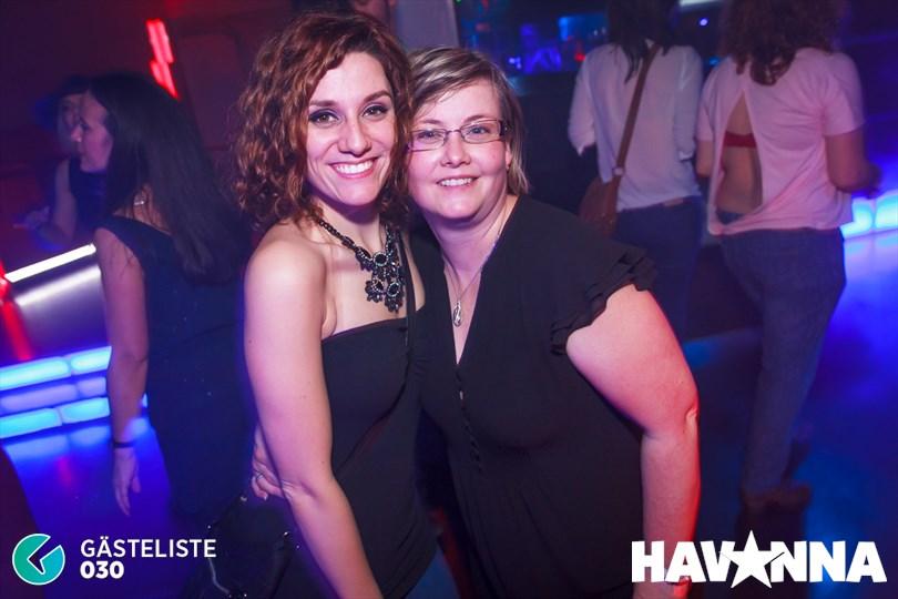 https://www.gaesteliste030.de/Partyfoto #92 Havanna Berlin vom 22.11.2014